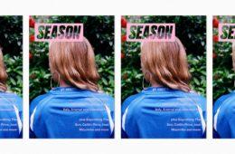 season_magazine_0