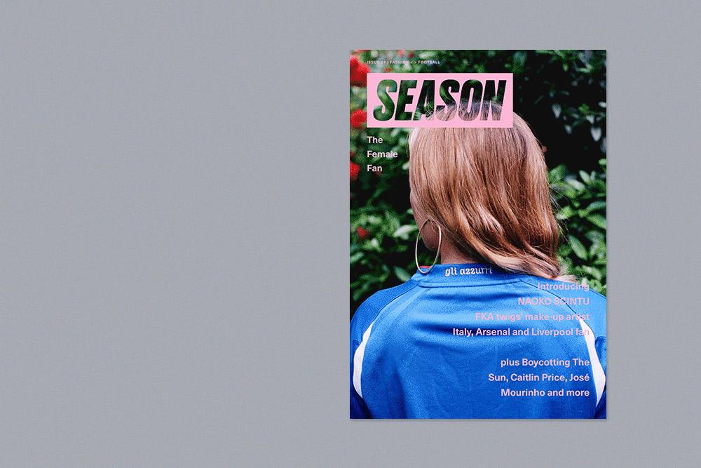 season_magazine_1