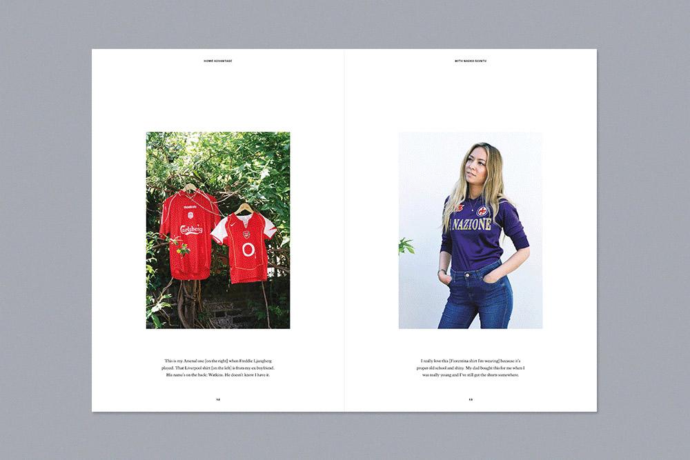 season_magazine_6