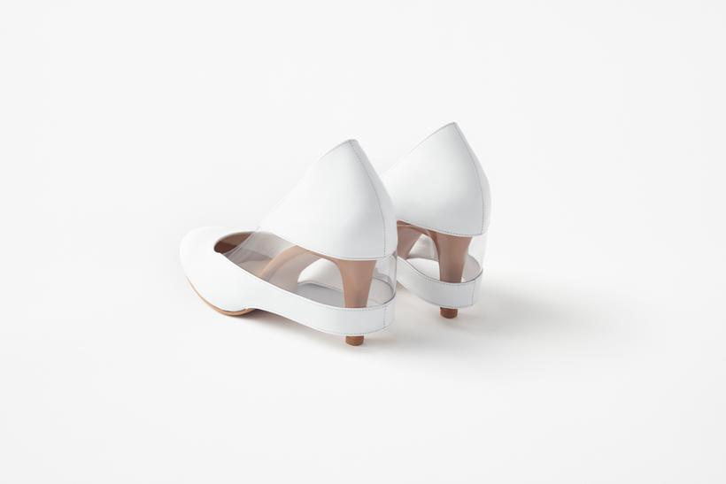 skirt_shoes04_akihiro_yoshida