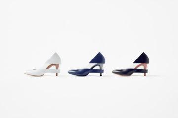 skirt_shoes07_akihiro_yoshida