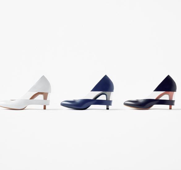 skirt shoes07 akihiro yoshida