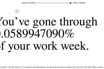 workweek_info