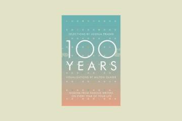 100years_0