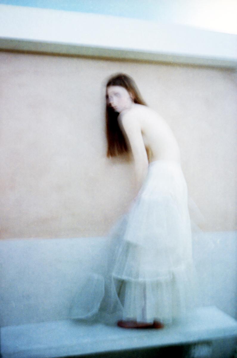 (foto: Giulia Agostini)