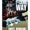 anti brexit poster 16