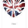anti brexit poster 3