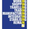 anti brexit poster 6