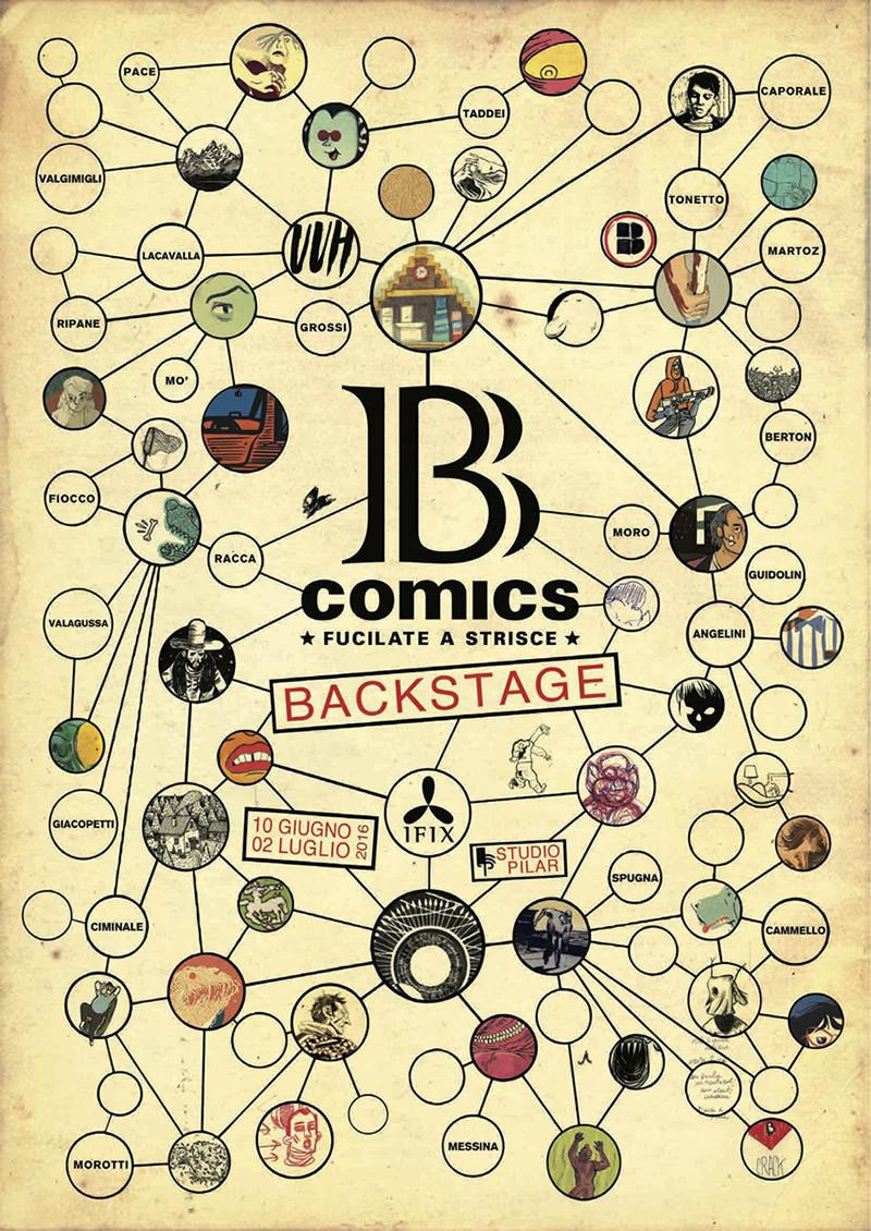 b_comics_backstage_1