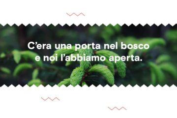 il_masetto_0