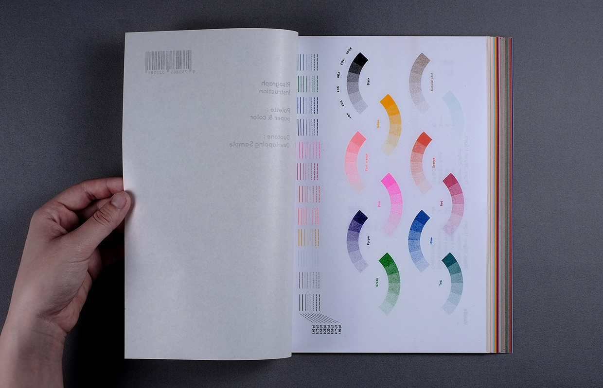 imperfection booklets 10