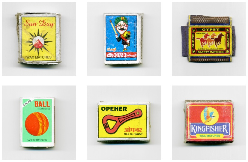 matt_lee_indian_matchboxes_1
