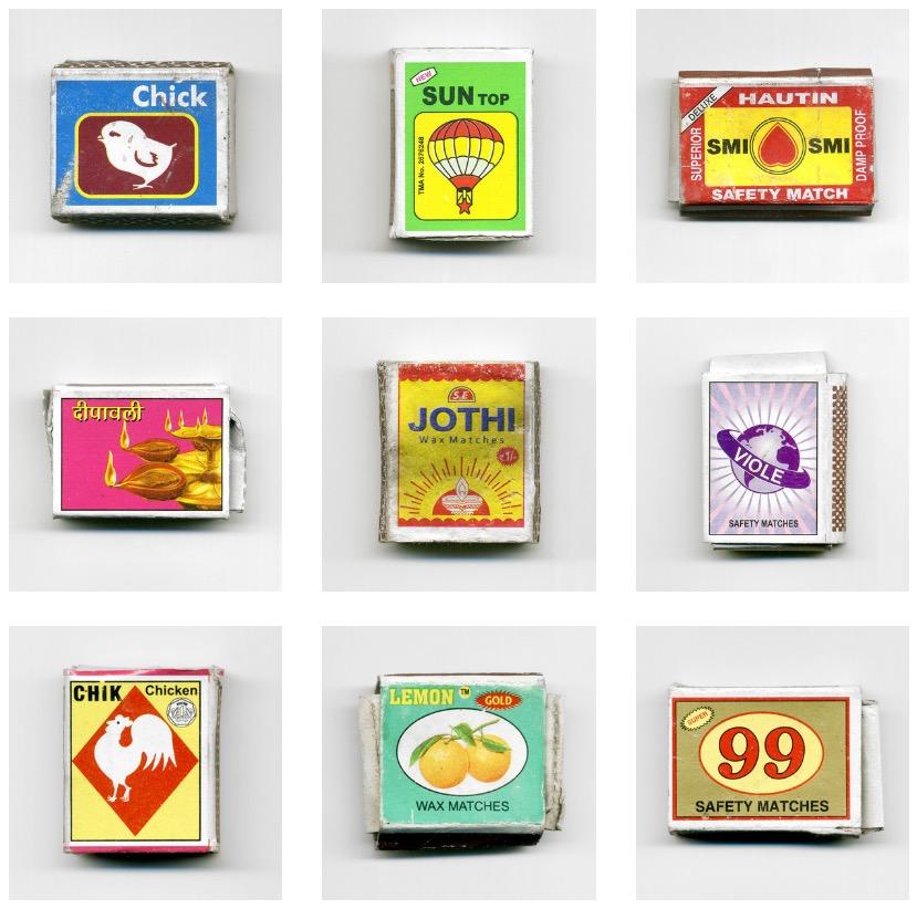 matt_lee_indian_matchboxes_2