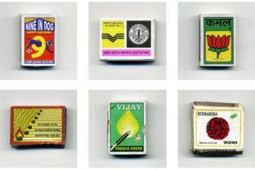 matt_lee_indian_matchboxes_6