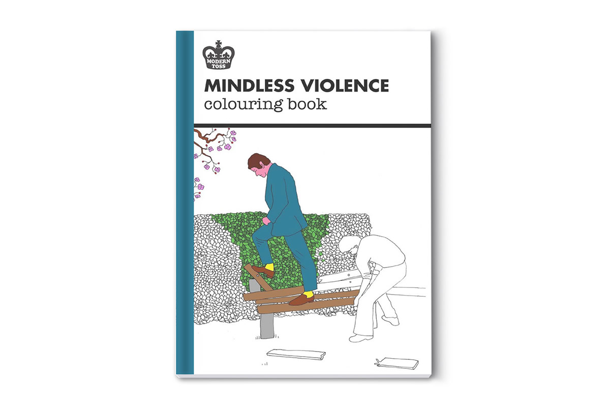 mindless_violence_coloring_book_4