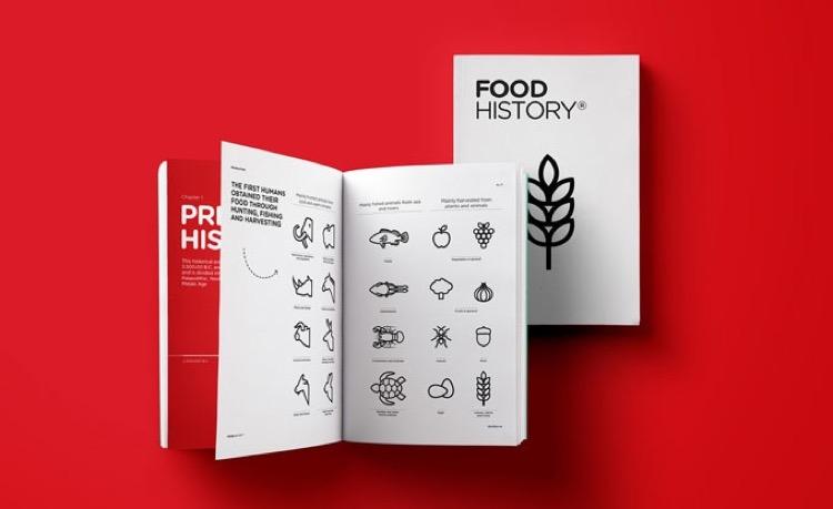papila_food_history_1