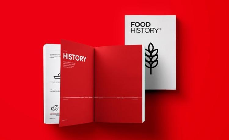 papila_food_history_2