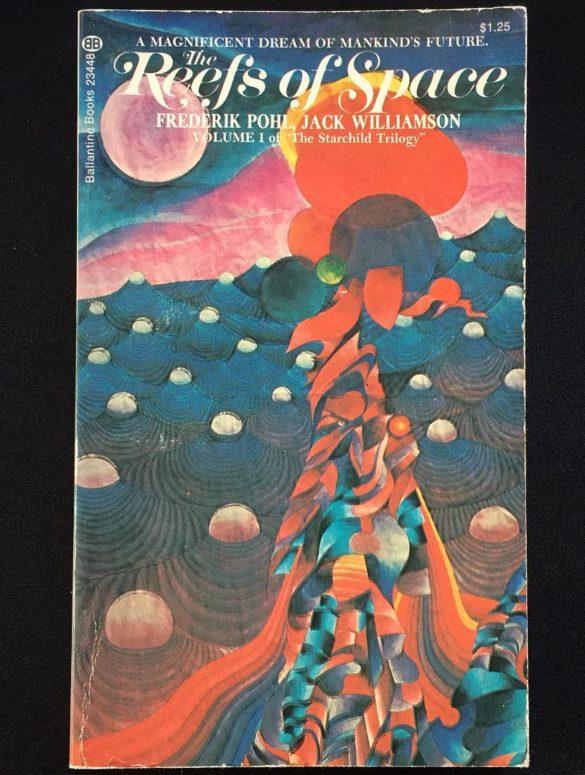 scifibookcovers 10