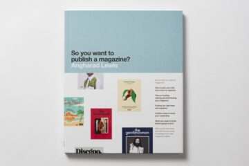 so_you_want_to_publish_a_magazine_1