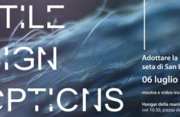 textile_design_adoptions