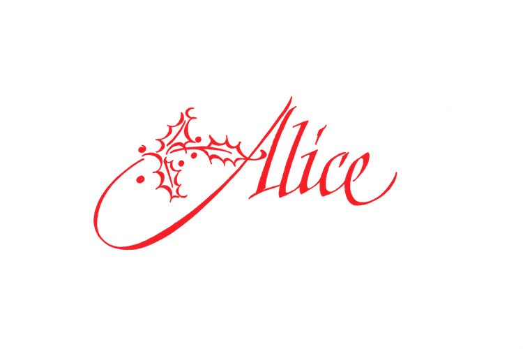 the_calligraphy_of_alice_2