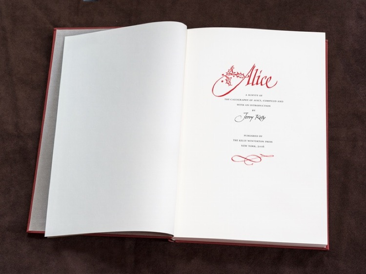 the_calligraphy_of_alice_3