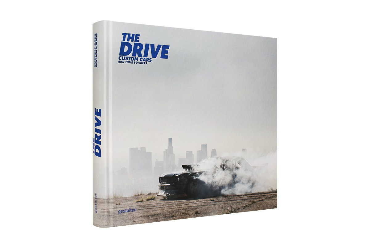 the_drive_1