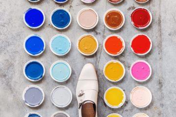 06 Il Colore_In Laboratorio_Santoni