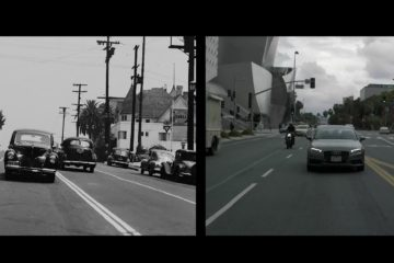 70Years_of_los_angeles