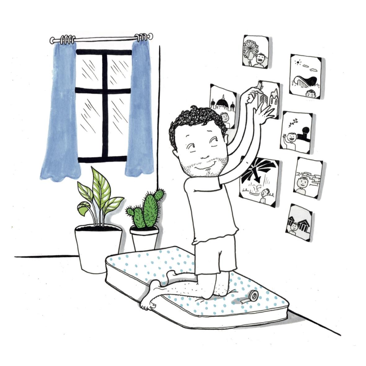 airbnbsophiahalamodabook-verschoben-4