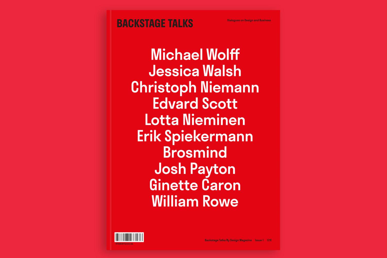 backstage_talks_1