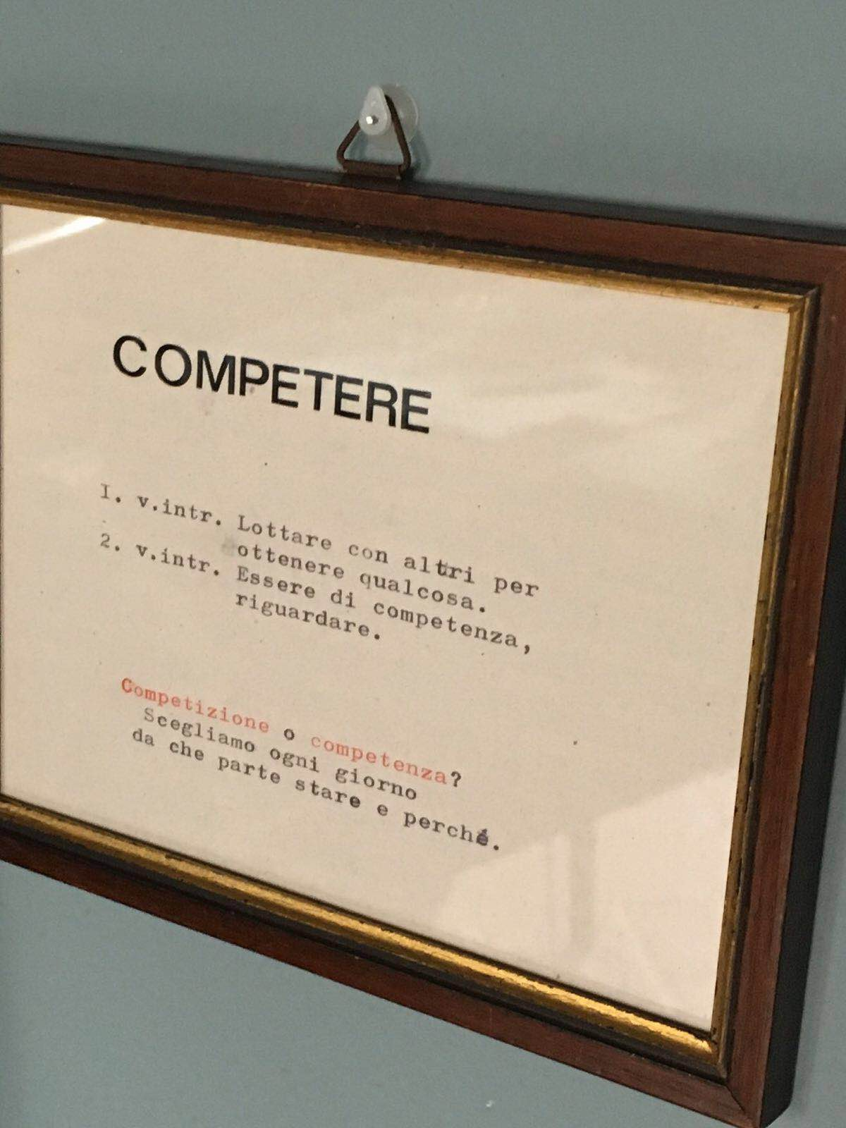 bisticci_competere_1