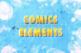 comics_of_elements_1