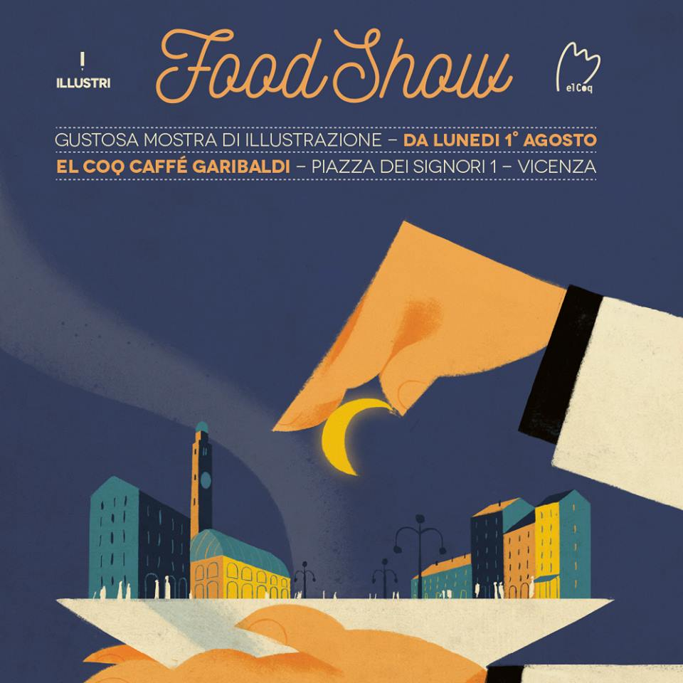 food_show_1bis
