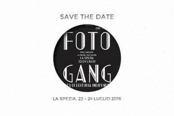 foto_gang_2