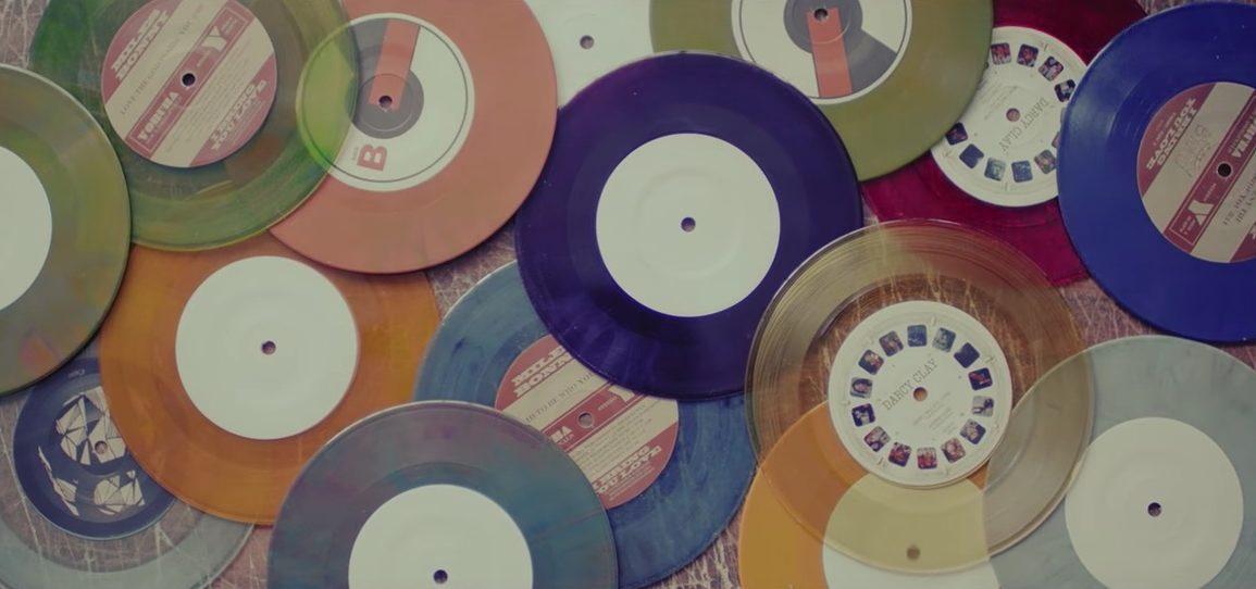gotta groove records 1
