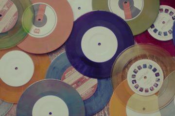 gotta_groove_records_1