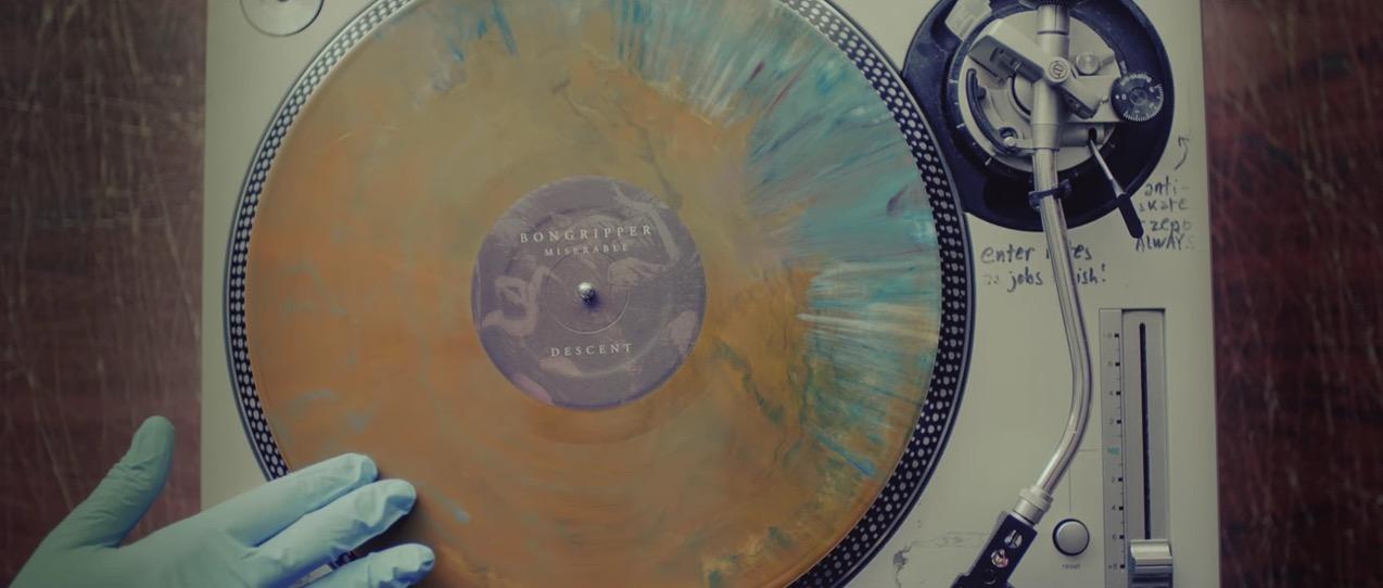gotta_groove_records_6