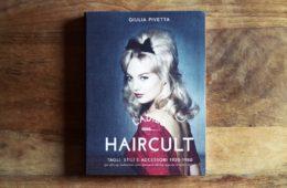 haircult_1