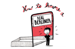 howto_be_a_berliner