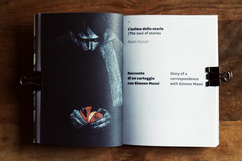 illustratore_italiano_2_9
