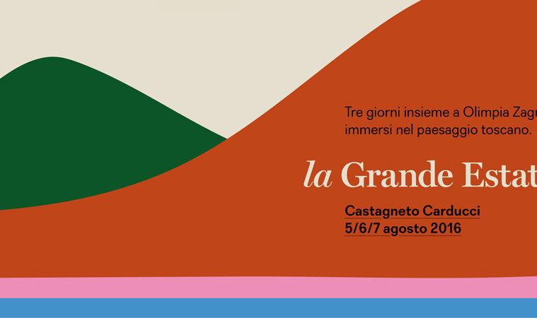 la_grande_estate_zagnoli_1