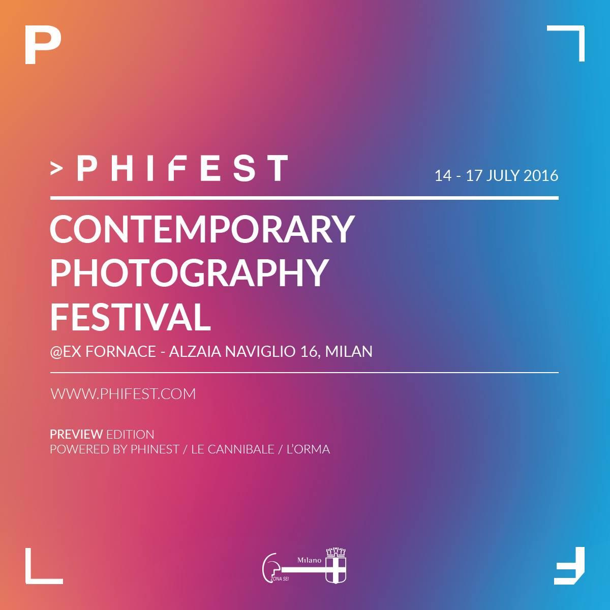 phifest_1