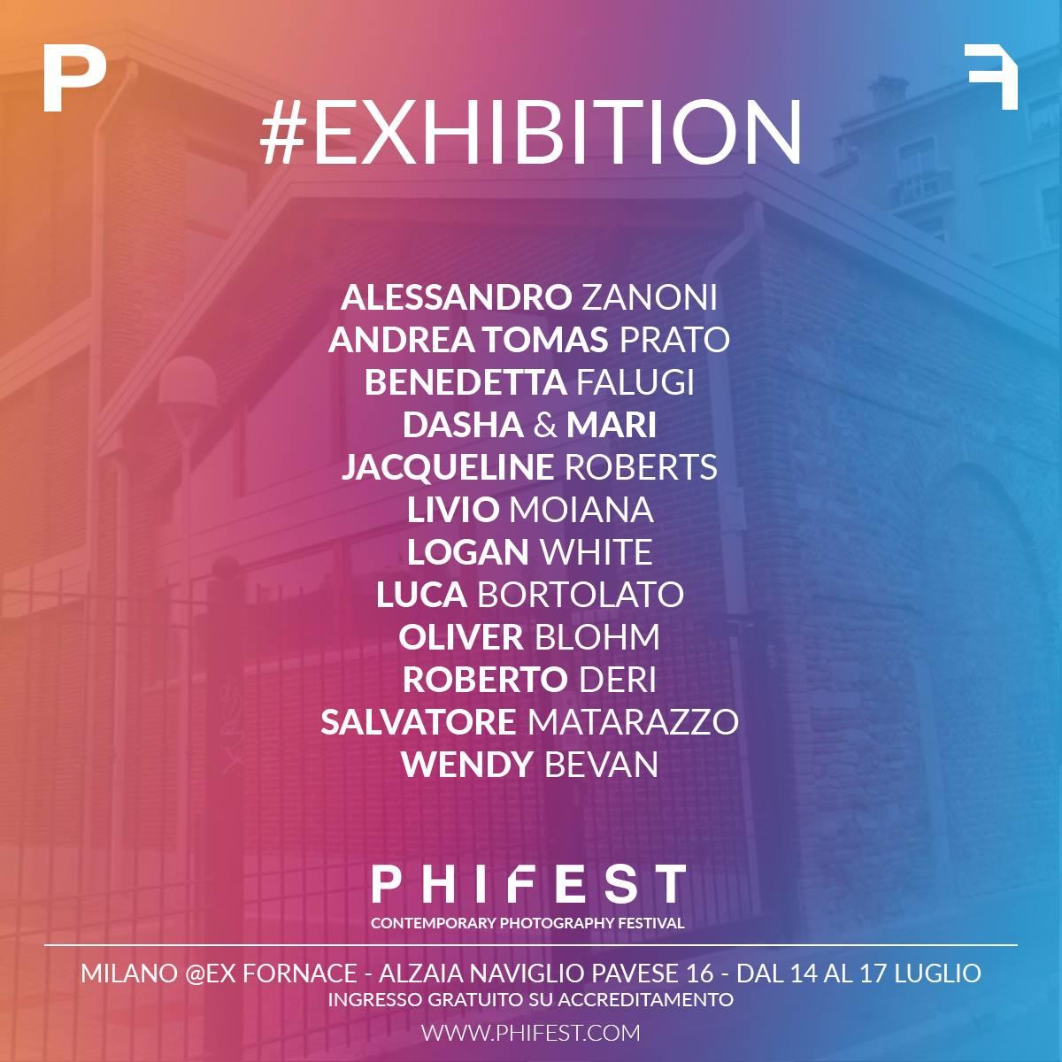 phifest_2