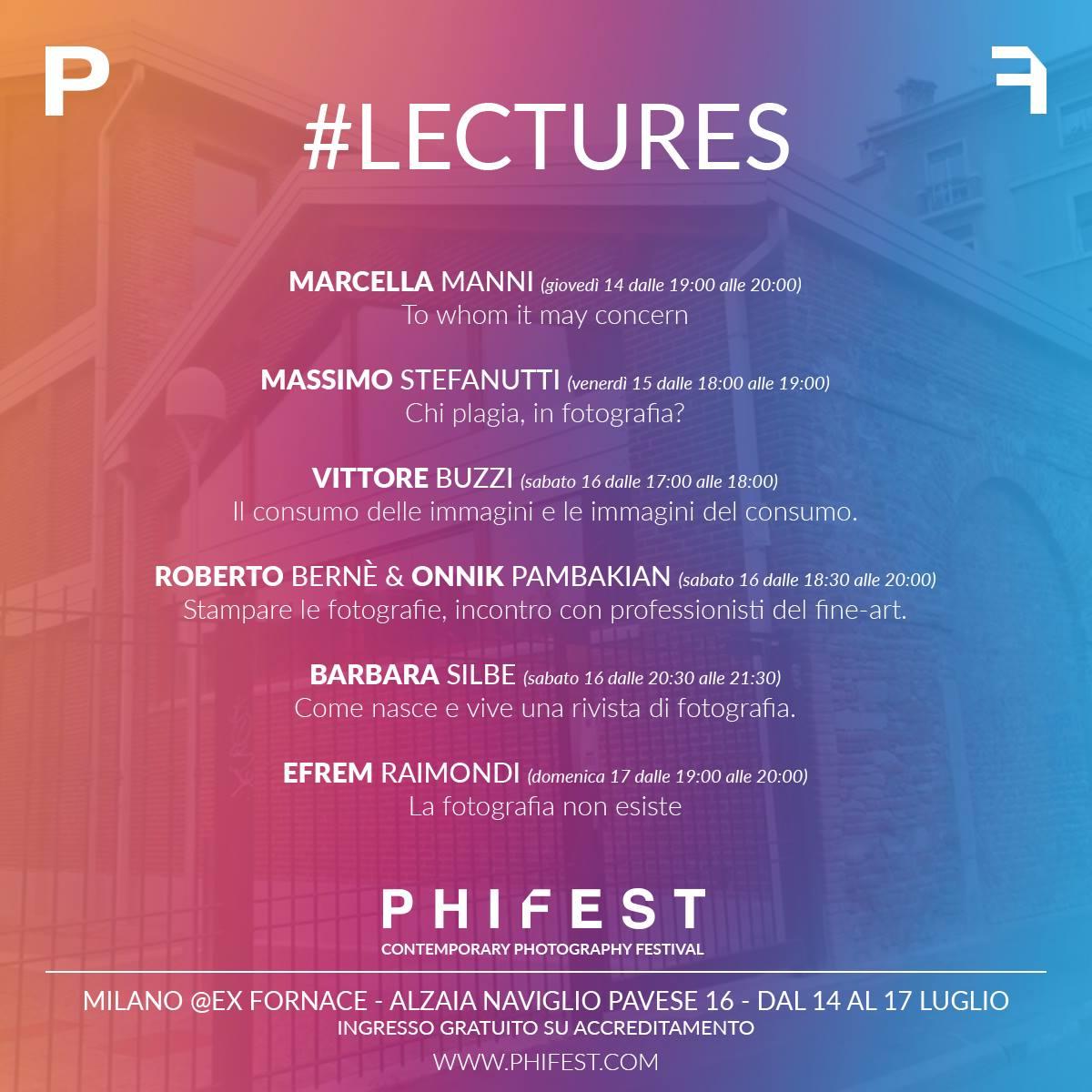 phifest_4