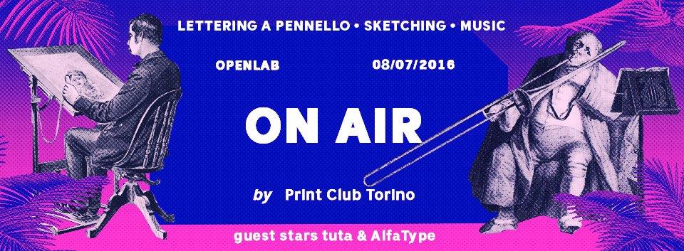 print_club_torino_on_air_1