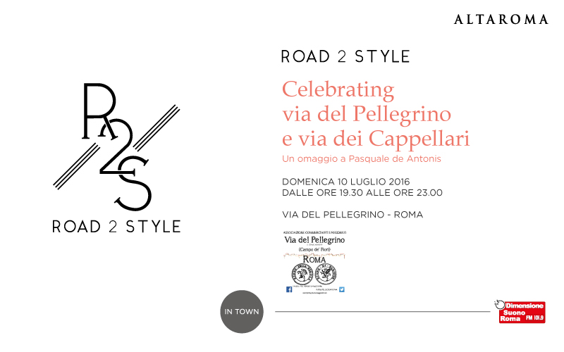 road_to_style_1