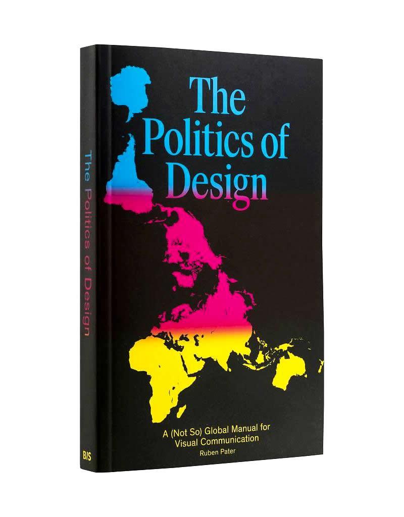 the_politics_of_design_1