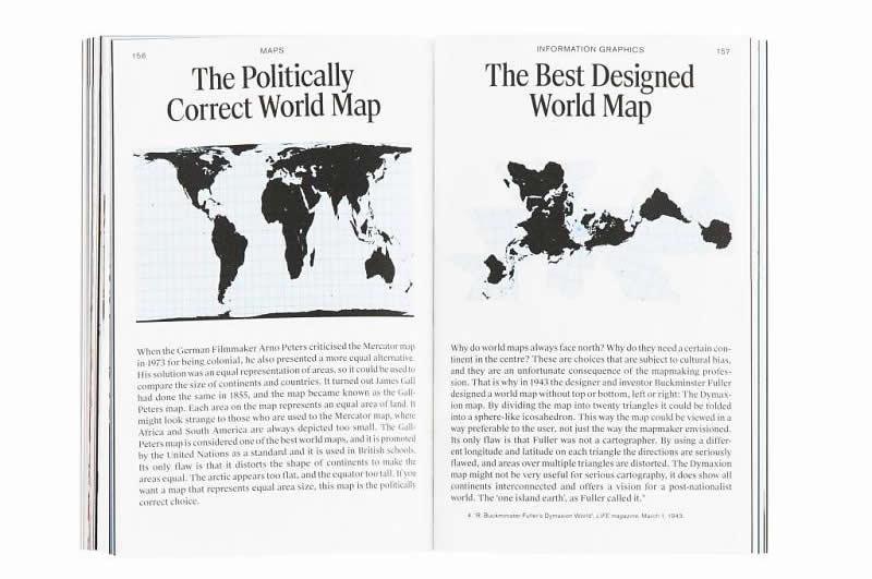 the_politics_of_design_2