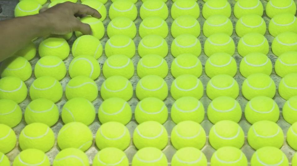wilson_tennis_ball_factory_10